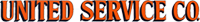 United Service Company